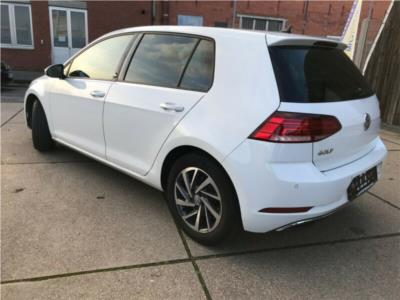 Volkswagen , Golf 1.0 TSI 110 CV 5p. BlueMotion Technology