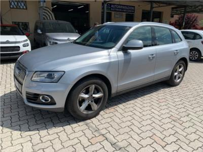 Audi , Q5 2.0 TDI 150 CV clean diesel Advanced Plus